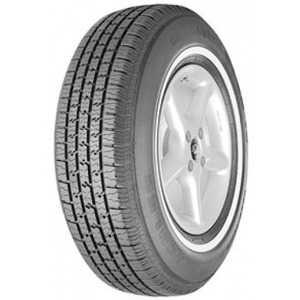Купить Всесезонная шина HERCULES MRX Plus IV 215/75R15 100S