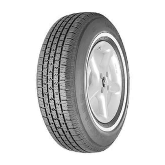 Всесезонная шина HERCULES MRX Plus IV - Интернет магазин шин и дисков по минимальным ценам с доставкой по Украине TyreSale.com.ua