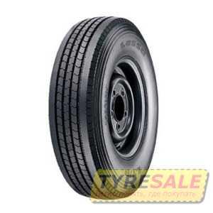 Купить Летняя шина LASSA LT/R 7.5R16 121L