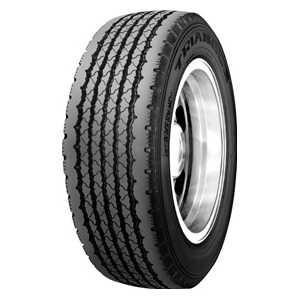 Купить TRIANGLE TR692 (прицепная) 385/65 R22.5 160J