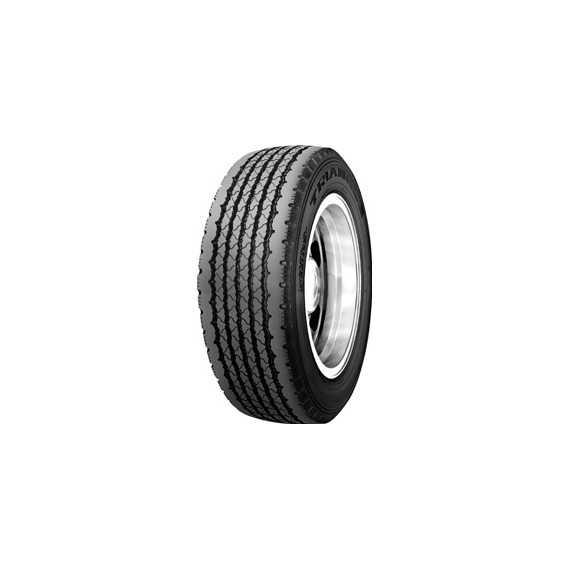 TRIANGLE TR692 - Интернет магазин шин и дисков по минимальным ценам с доставкой по Украине TyreSale.com.ua
