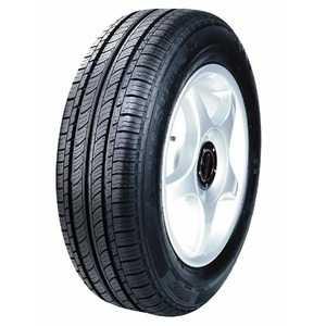 Купить Летняя шина FEDERAL SS 657 185/65R14 86T