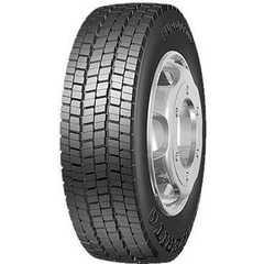 SEMPERIT M255 EURO DRIVE - Интернет магазин шин и дисков по минимальным ценам с доставкой по Украине TyreSale.com.ua