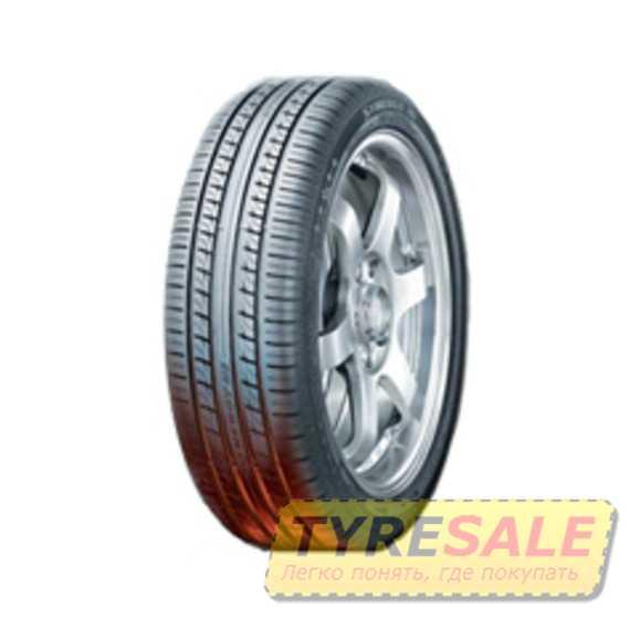Летняя шина SILVERSTONE Synergy M5 - Интернет магазин шин и дисков по минимальным ценам с доставкой по Украине TyreSale.com.ua