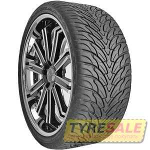 Купить Летняя шина ATTURO AZ800 315/35R20 106W