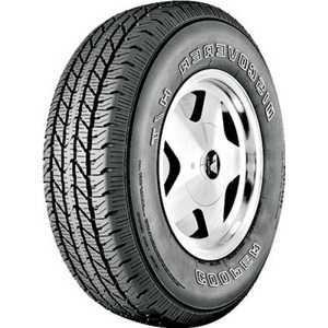 Купить Всесезонная шина COOPER Discoverer H/T 235/65R17 104S