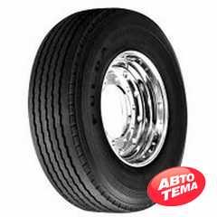 FULDA ECOTONN Plus - Интернет магазин шин и дисков по минимальным ценам с доставкой по Украине TyreSale.com.ua