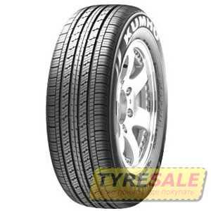 Купить Летняя шина KUMHO Solus KH18 235/60R16 100H