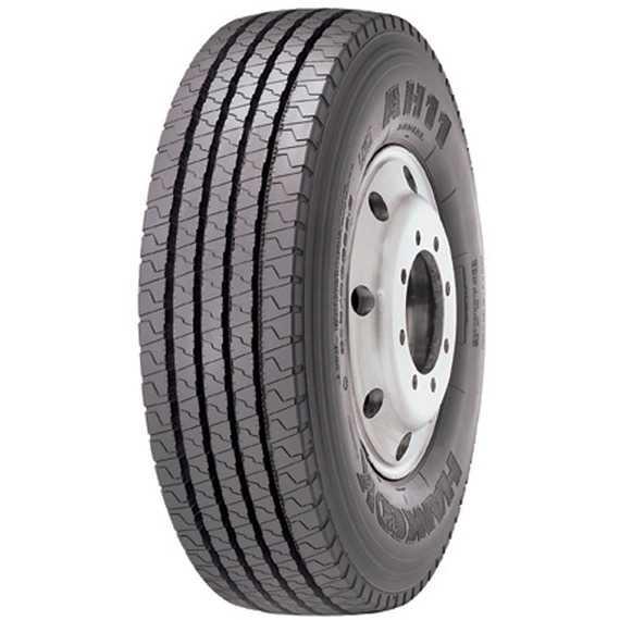 HANKOOK AH11 - Интернет магазин шин и дисков по минимальным ценам с доставкой по Украине TyreSale.com.ua
