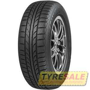 Купить Летняя шина CORDIANT Comfort PS 400 205/55R16 91V