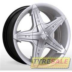 STORM BK-200 HS - Интернет магазин шин и дисков по минимальным ценам с доставкой по Украине TyreSale.com.ua
