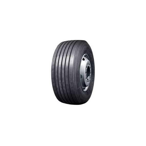 AEOLUS HN809 - Интернет магазин шин и дисков по минимальным ценам с доставкой по Украине TyreSale.com.ua