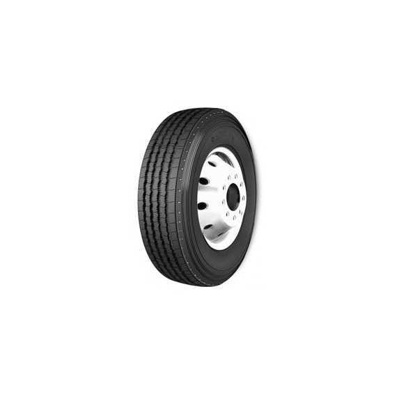 AEOLUS HN267 - Интернет магазин шин и дисков по минимальным ценам с доставкой по Украине TyreSale.com.ua