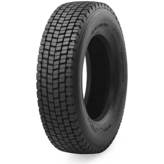 AEOLUS HN355 - Интернет магазин шин и дисков по минимальным ценам с доставкой по Украине TyreSale.com.ua