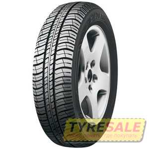 Купить Летняя шина KLEBER Viaxer 165/70R13 79T