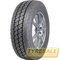 Летняя шина BRIDGESTONE R630 - Интернет магазин шин и дисков по минимальным ценам с доставкой по Украине TyreSale.com.ua