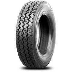 AEOLUS HN366 - Интернет магазин шин и дисков по минимальным ценам с доставкой по Украине TyreSale.com.ua