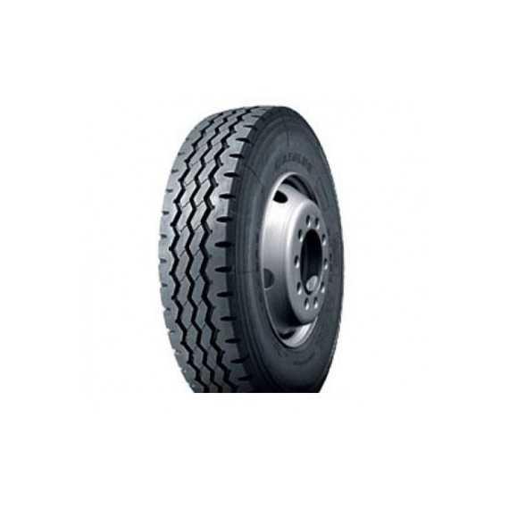 AEOLUS HN253 - Интернет магазин шин и дисков по минимальным ценам с доставкой по Украине TyreSale.com.ua