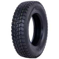 AUSTONE CST AT 68 - Интернет магазин шин и дисков по минимальным ценам с доставкой по Украине TyreSale.com.ua