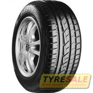 Купить Летняя шина TOYO Proxes CF1 225/55R17 101W