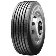 KUMHO KRS04 - Интернет магазин шин и дисков по минимальным ценам с доставкой по Украине TyreSale.com.ua