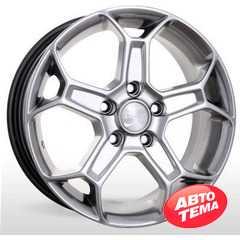 STORM AT-574 HB - Интернет магазин шин и дисков по минимальным ценам с доставкой по Украине TyreSale.com.ua