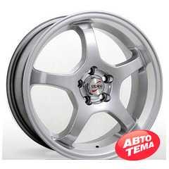 STORM A-297 HS - Интернет магазин шин и дисков по минимальным ценам с доставкой по Украине TyreSale.com.ua