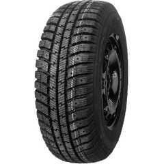 Зимняя шина AMTEL NordMaster ST 220B - Интернет магазин шин и дисков по минимальным ценам с доставкой по Украине TyreSale.com.ua