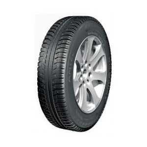 Купить Зимняя шина AMTEL NordMaster ST 205/70R15 96Q (Под шип)