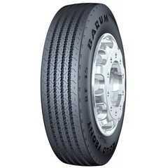BARUM Road Front BF15 - Интернет магазин шин и дисков по минимальным ценам с доставкой по Украине TyreSale.com.ua
