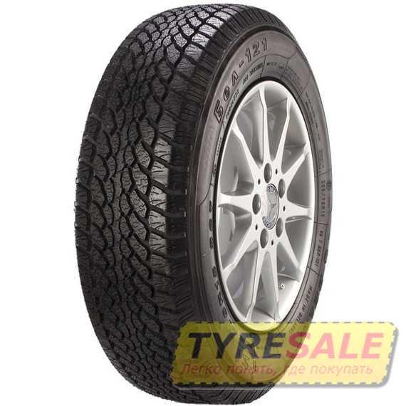 Всесезонная шина БЕЛШИНА Бел-121 - Интернет магазин шин и дисков по минимальным ценам с доставкой по Украине TyreSale.com.ua