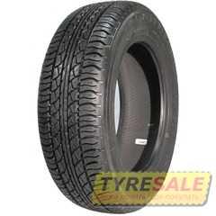 Всесезонная шина БЕЛШИНА БИ-555 - Интернет магазин шин и дисков по минимальным ценам с доставкой по Украине TyreSale.com.ua