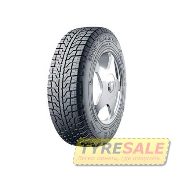 Всесезонная шина КАМА (НКШЗ) 235 - Интернет магазин шин и дисков по минимальным ценам с доставкой по Украине TyreSale.com.ua