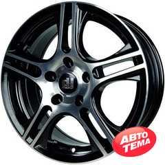 DJ 424 BD - Интернет магазин шин и дисков по минимальным ценам с доставкой по Украине TyreSale.com.ua