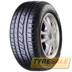 Купить Летняя шина TOYO Proxes CF1 SUV 225/65R17 102H