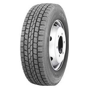 Купить LASSA LS/T 5500 235/75(9.25) R17.5 132M