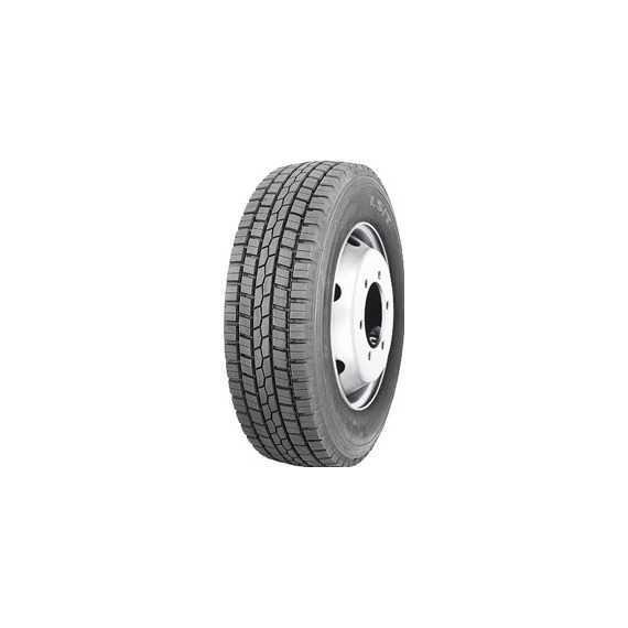 LASSA LS/T 5500 - Интернет магазин шин и дисков по минимальным ценам с доставкой по Украине TyreSale.com.ua