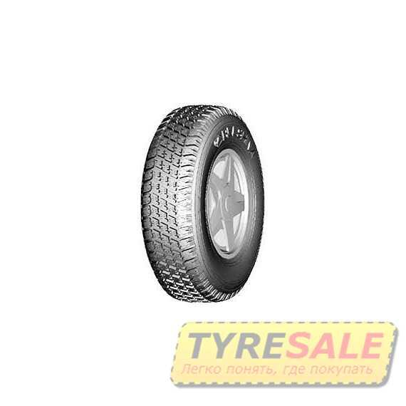 Всесезонная шина БЕЛШИНА Бел-24-1 - Интернет магазин шин и дисков по минимальным ценам с доставкой по Украине TyreSale.com.ua