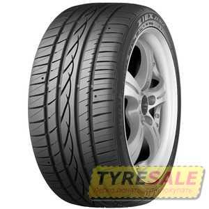 Купить Летняя шина FALKEN Ziex ZE-912 215/60R17 96H