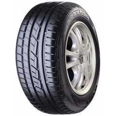 Летняя шина TOYO Proxes CF1 SUV - Интернет магазин шин и дисков по минимальным ценам с доставкой по Украине TyreSale.com.ua