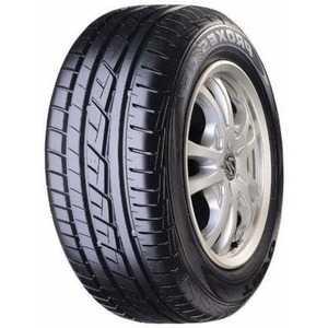 Купить Летняя шина TOYO Proxes CF1 SUV 215/60R17 96H