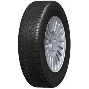 Купить Летняя шина AMTEL Planet T-301 195/60R15 88H
