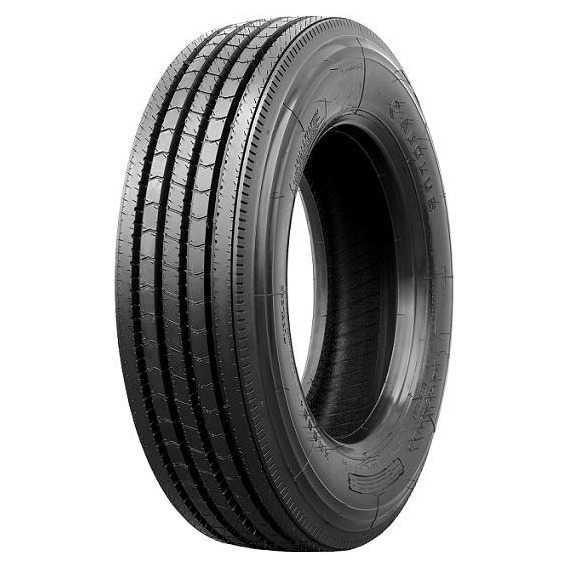 AEOLUS HN828 - Интернет магазин шин и дисков по минимальным ценам с доставкой по Украине TyreSale.com.ua