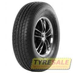 Летняя шина FALKEN R-51 - Интернет магазин шин и дисков по минимальным ценам с доставкой по Украине TyreSale.com.ua