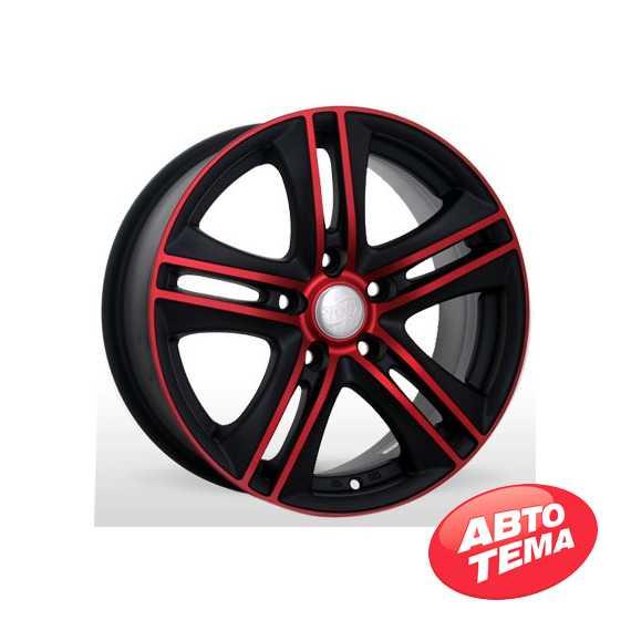 STORM SM 392 BPR/M - Интернет магазин шин и дисков по минимальным ценам с доставкой по Украине TyreSale.com.ua