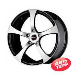 MAK Vertigo mirror - Интернет магазин шин и дисков по минимальным ценам с доставкой по Украине TyreSale.com.ua