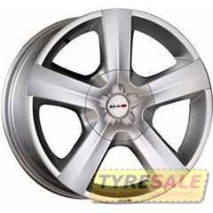 MAK X-Force - Интернет магазин шин и дисков по минимальным ценам с доставкой по Украине TyreSale.com.ua