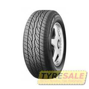 Купить Всесезонная шина DUNLOP SP Sport 5000 M 235/50R18 97V