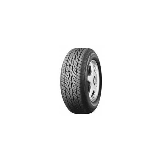 Всесезонная шина DUNLOP SP Sport 5000 M - Интернет магазин шин и дисков по минимальным ценам с доставкой по Украине TyreSale.com.ua