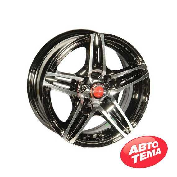 ZW 890 BHCH-P - Интернет магазин шин и дисков по минимальным ценам с доставкой по Украине TyreSale.com.ua